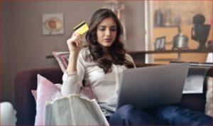 Momentinis Kreditas Internetu Visa Para per 15 Minuciu